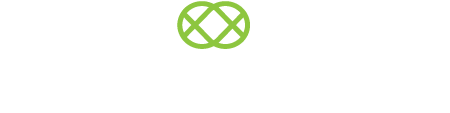 Irvine Family Lawyers